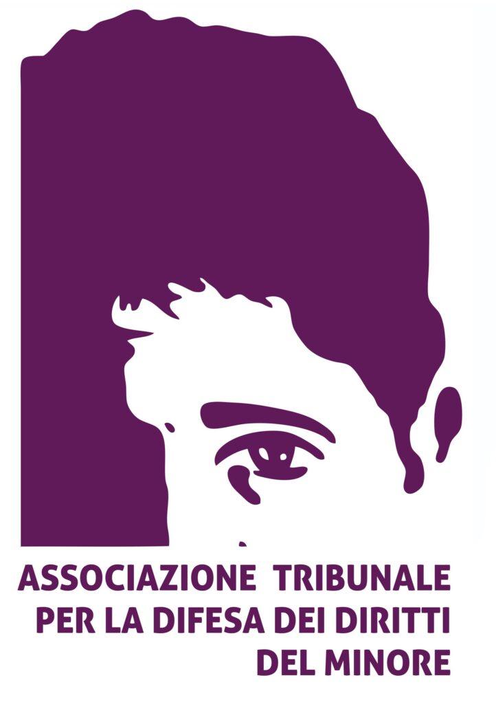 Questa immagine ha l'attributo alt vuoto; il nome del file è logo-Associazione-2-722x1024.jpg