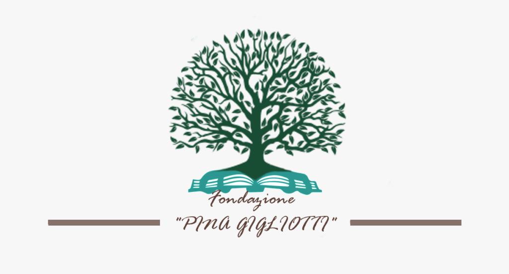 Fondazione Pina Gigliotti